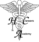 Health Careers Academy Information Meeting
